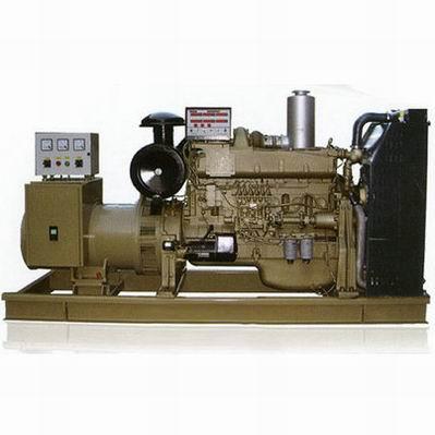 池州应急900kw发电机出租